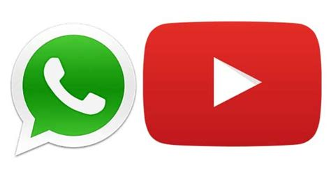 Youtube Auto Videos by Whats The Deal With Whatsapp Youtube Autos Post