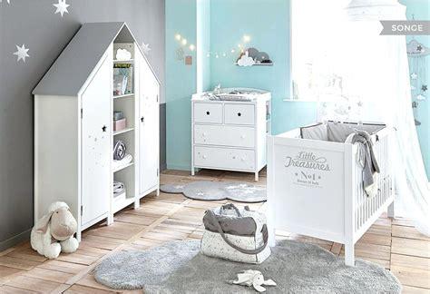 chambre bebe garcon bleu gris idee deco chambre bebe garcon with idee deco chambre bebe
