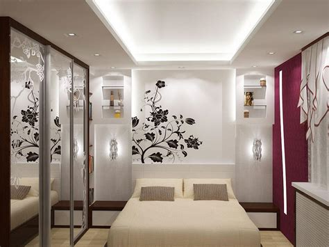 cool painting ideas for bedrooms cool wall painting ideas home design ideas