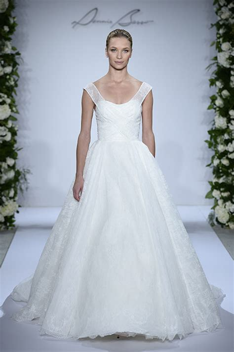 Discount Wedding Dresses Nyc by Rent Designer Wedding Dresses Nyc Discount Wedding Dresses