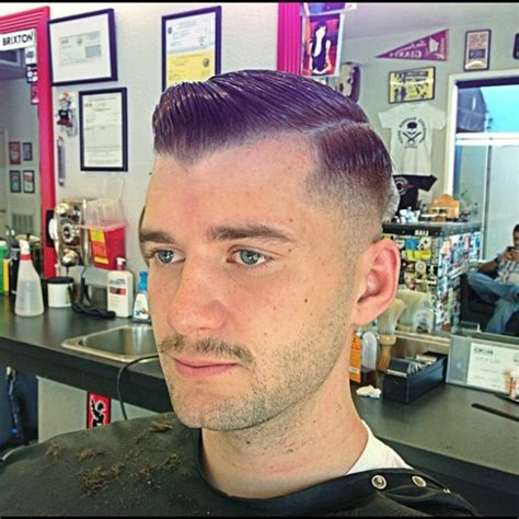 military barber shop haircuts 1362 best images about manly military haircuts waxed well