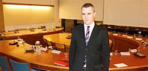 Directeur De Cabinet Mairie by Politique Fran 231 Ois Machado Nouveau Directeur De Cabinet