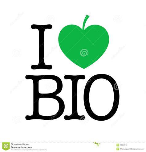 Www Bio i bio royalty free stock image image 19084916