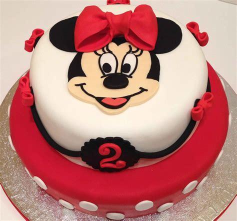 imagenes de tortas variadas verycookies pasteles infantiles