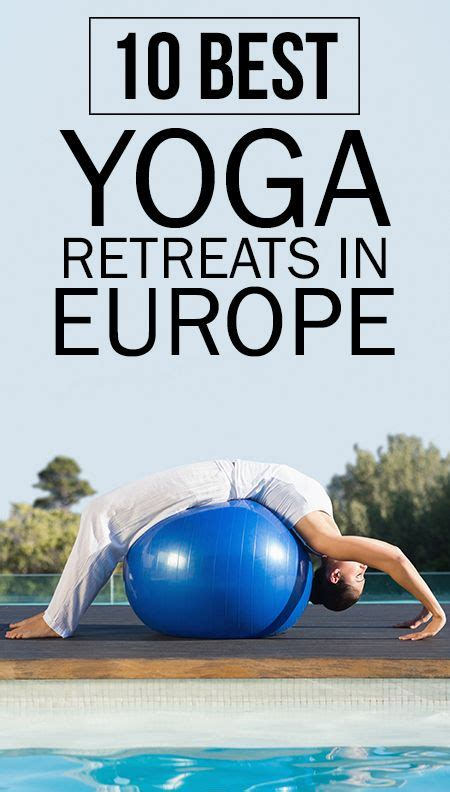 Detox Weekends Europe by Best 25 Holidays Ideas On Chest And Arm