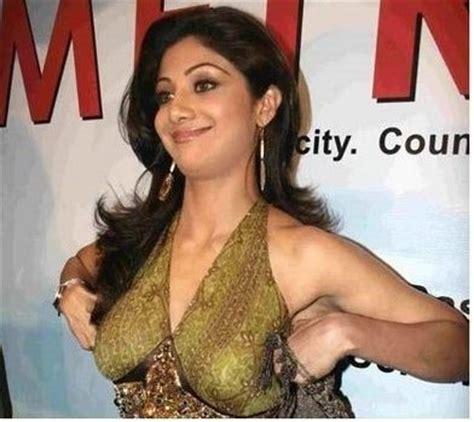 bollywood actress latest news photos videos on bollywood actress without clothes photos hot india model