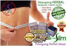 Jamu Pelangsing Simpelet 3 pelangsing obatdiet diet onlineshop slimming