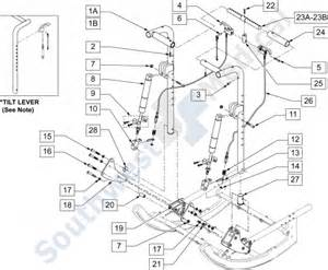 Tub Chair Lift by Lazy Boy Wiring Diagram Lazy Free Engine Image For User