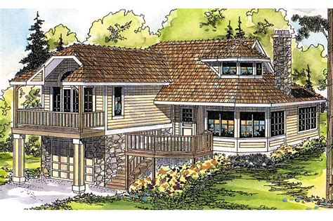 cape cod house plan front elevation balcony joy studio design gallery best design