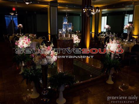 Wedding Decorators Cleveland Ohio by 83 Wedding Decorators Cleveland Ohio 31 Best