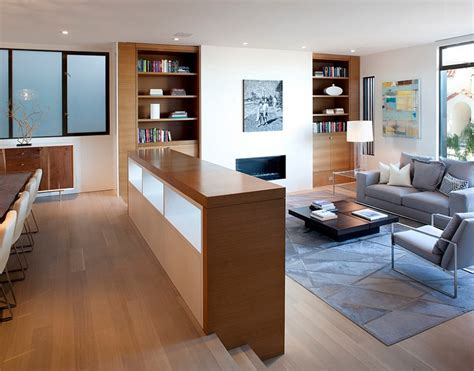 Step Living Room by Sunken Living Rooms Step Conversation Pits Ideas Photos