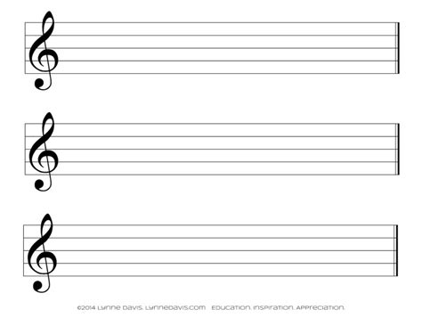 staves music definition essay coursework high quality custom