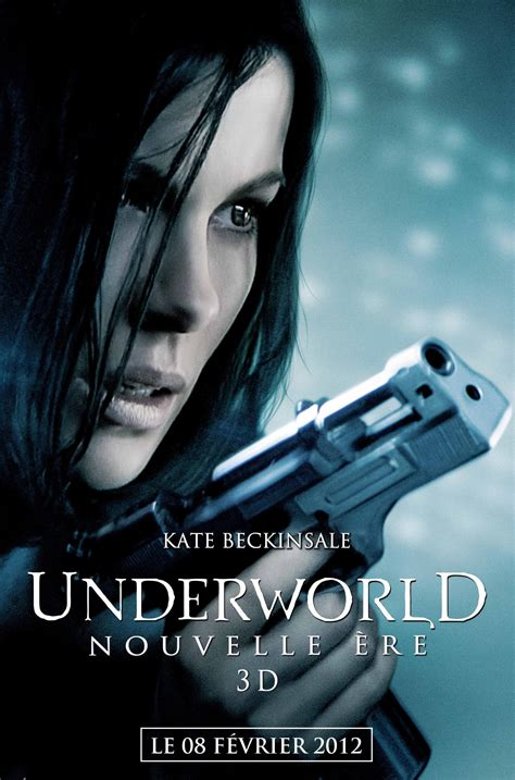film underworld nouvelle ère streaming vf underworld nouvelle ere film complet en streaming hd