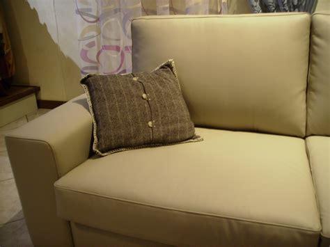 divani angolo tondo divano ad angolo tondo idee di design nella vostra casa