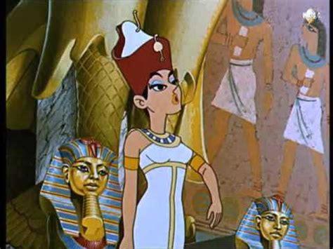 astrix y cleopatra asterix y cleopatra espa 241 ol 1968 youtube