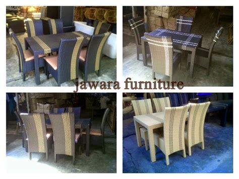 Sofa Rotan Murah 46 best rattan furniture images on furniture rattan furniture and wicker furniture