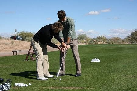 best way to improve golf swing best way to improve your golf without changing your swing