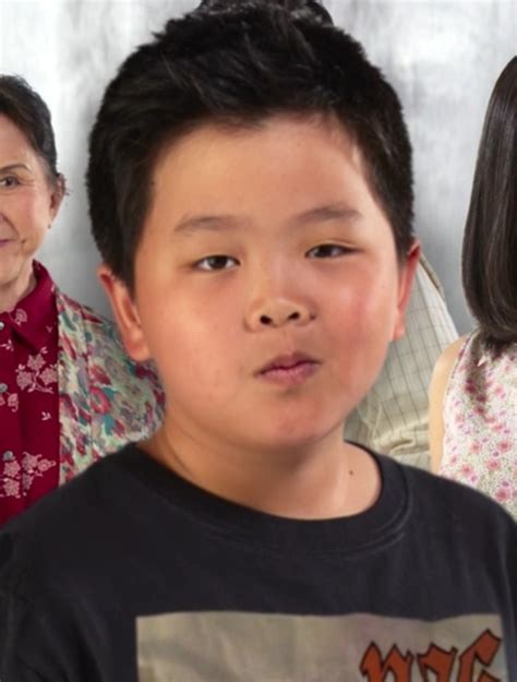 fresh off the boat season 4 wikia eddie huang fresh off the boat wiki fandom powered by