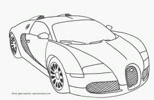 car coloring book fast car coloring pages fast car coloring page