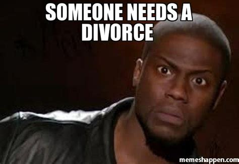 Divorce Memes - the gallery for gt funny divorce quotes for women