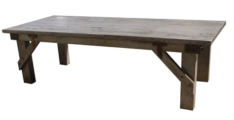 commercial work bench industrial work bench dining table in salvaged wood