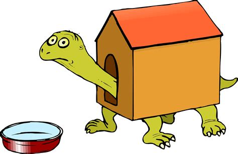 cartoon dog houses cartoon dog house pictures clipart best
