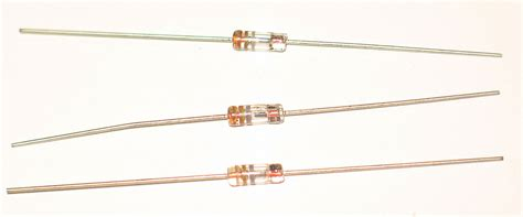 germanium diode suppliers diode band 28 images p n junction diode and characteristics of p n junction electrical4u
