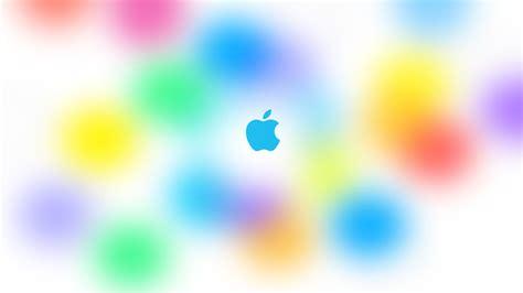 wallpaper apple iphone 5c wallpaper bg iphone 5c with logo apple by ventheerawat on