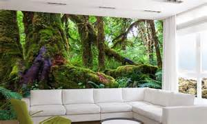 forest floor wall mural nature wallpaper prints pricse nature wall mural related keywords amp suggestions