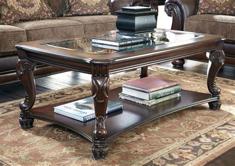 norcastle rectangular cocktail table furniture design norcastle rectangular cocktail table
