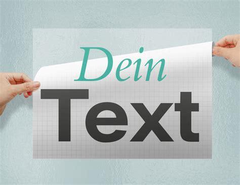 Folien Aufkleber Online Gestalten by Klebefisch De Der Onlineshop F 252 R Aufkleber Folien Und