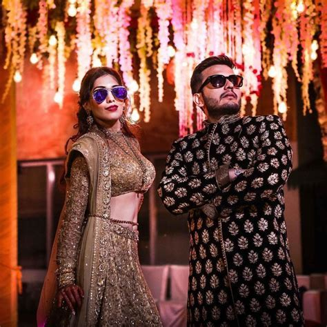 Must Have Couple Poses for Indian Weddings you just Can't