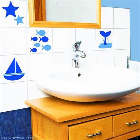 adhesivos para azulejos de ba o mejores 58 im 225 genes de pegatinas decorativas en el ba 241 o