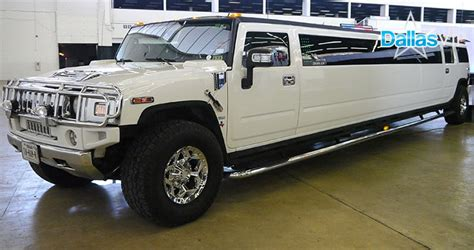 how much do hummer limos cost purple hummer limo car interior design