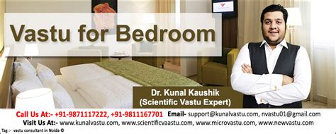 north west bedroom vastu remedies vastu for bedroom vastu tips for bedroom vastu shastra
