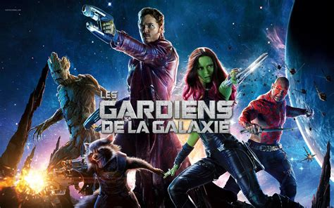 film marvel les gardiens de la galaxie film les gardiens de la galaxie guardians of the galaxy