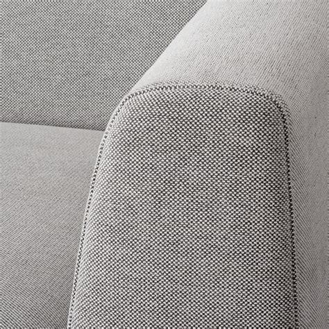 slatorp sofa  plazas  chaiselongue izdatallmyra blanconegro ikea