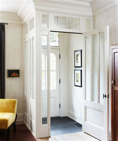 Front Door Vestibule 17 Best Images About Entryway Foyer Hallway On Traditional Pivot Doors And Rustic Entry