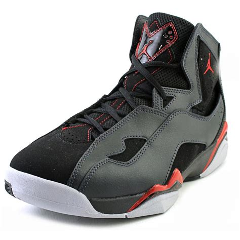 gray basketball shoes true flight us 13 gray basketball shoe jet