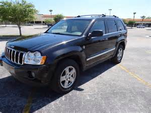 Jeep Grand Cheroke 2005 2005 Jeep Grand Pictures Cargurus