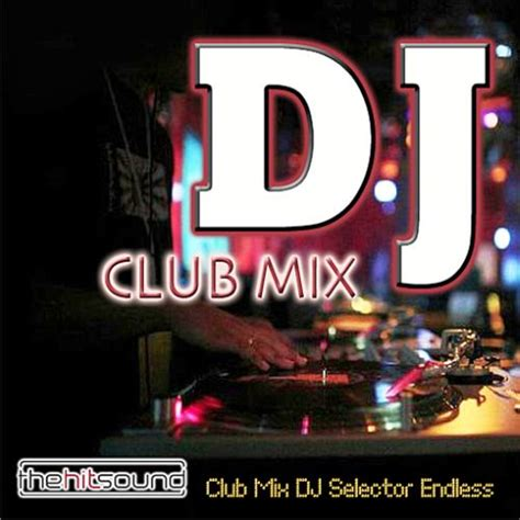 download mp3 dj club mix club mix dj selector endless cd1 mp3 buy full tracklist