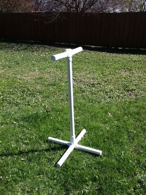 archery bow stand plans quot the official quot bow stand pic plans thread bow