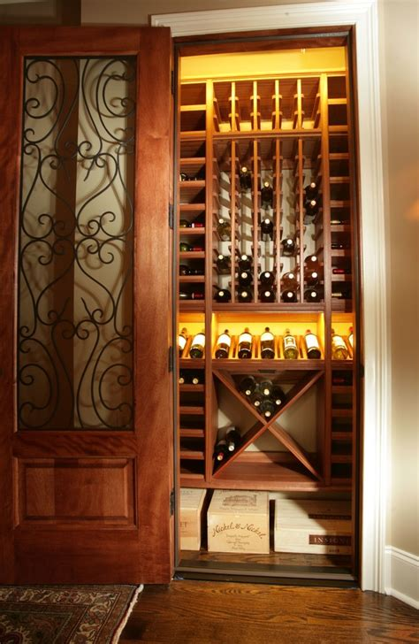 wine closet contemporary wine rack wine cellar traditional with closet