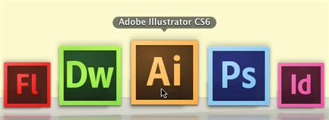 adobe illustrator cs6 wiki chapter 1 cs6 digital foundations