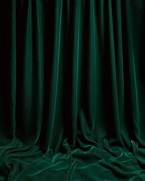 green velvet curtains 25 best ideas about green curtains on pinterest emerald