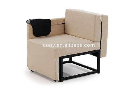 Pull Out Chair Bed Vivo Faux Leather Pull Out Sofa Bed Bed Pull Out Chair