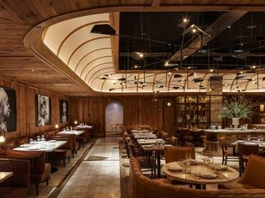 current decor trend decor trend restaurant menu design trends the restaurant design trends you ll see everywhere in 2018