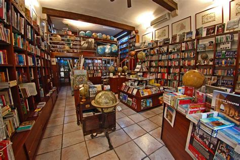 libreria gulliver verona presentazione bimbi e viaggi a verona nella libreria di