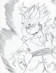 dragon ball drawings 8 dragon ball fan art 31052695 fanpop