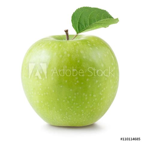 green apple british and 8853001941 green apple isolated on white buy this stock photo and explore similar images at adobe stock